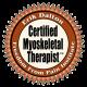 CertifiedTherapistEmblem